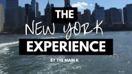 The NYC Experience