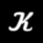 THE KIERAN G